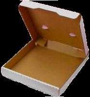 13159315681780461456pizzabox11-md