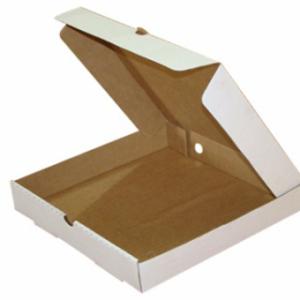 Pizza_Boxes_53bbec8d9a147