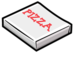 apple-icon-76x76