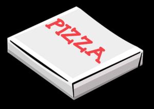 logo-numai-cutie